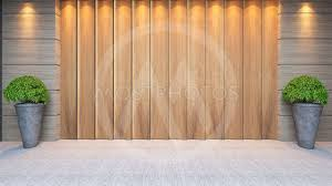 wooden panel wall decor des by