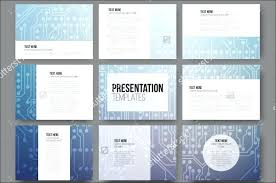 Scientific Poster Template Free Powerpoint Templates 36 X 48
