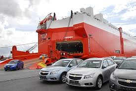Car Shipping Quote Custom Is Your Car Shipping Quote Accurate