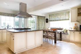 Kitchen Stove Vent Kitchen Island Stove Top Photo Inspirations And Without Picture