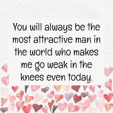 I Love This Man Quotes Fascinating 48 Love Quotes For Husband Text And Image Quotes
