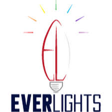 Shades Of Light Promo Code 25 Off Everlights Promo Codes Top 2020 Coupons