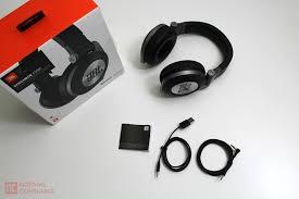 jbl headphones bluetooth wireless. jbl synchros e50bt bluetooth headphone 3 jbl headphones wireless