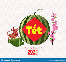 Calendar Vietnamese Stock Illustrations – 187 Calendar Vietnamese Stock  Illustrations, Vectors & Clipart - Dreamstime