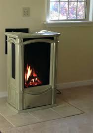 natural gas stove fireplace freestanding gas stove gas stove fireplace canada
