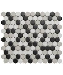 Black And White Tiles White Tiles Walls Floors Topps Tiles