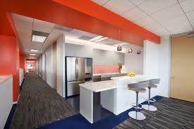 office break room design. perfect break office  nice looking break room design ideas in kitchen bar area  on