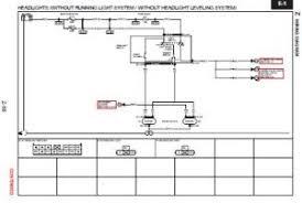 ford ranger trailer wiring diagram solidfonts 2017 ford ranger wiring diagram images