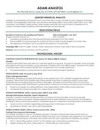 Sample Cover Letter For Recent College Graduate Galingpinoy Com