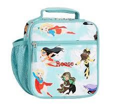 <b>Star</b> Wars&amp;#8482; &amp;amp; Superhero <b>Backpacks</b>