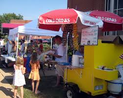 Hot Dog Vending Machine For Sale Best Start A Hot Dog Cart The All Cash Business That You Can Run On Your
