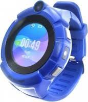 <b>Смарт</b> часы и фитнес <b>браслеты Jet</b> - каталог цен, где купить в ...