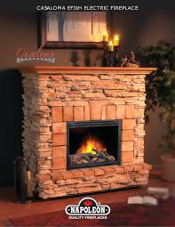 gallery of propane fireplace inserts ventless smell wall mounted fireplaces