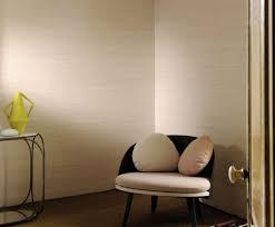 Valk At Home Wallpaper Seta Vp85015 Br Elitis Buy Now