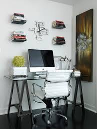 indigo home office address contemporary pendant. some office interior ideas contemporary home indigo address pendant k