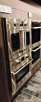 open oven door while baking. 30\ open oven door while baking