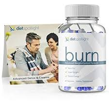 burn ts fitkit weight loss formula metabolism energy booster ap suppressant effective