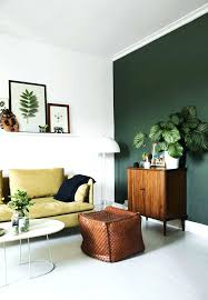 green wall decor full size of green best dark green walls ideas on dark green rooms sage green bedroom decorating ideas