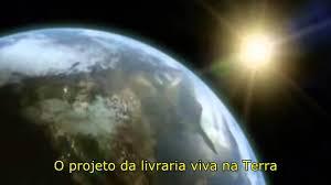 Resultado de imagem para IMAGENS DESTRUIÇÃO DO PLANETA TERRA, ARCO-ÍRIS, SUSTENT...