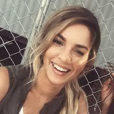 Ashley Maisonet (ashleymaisonet) - Profile | Pinterest