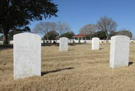 Janie Kuchar Daniels (1903-1951) - Find A Grave Memorial