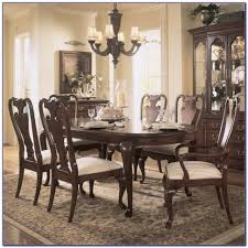 modern formal dining room tables. Medium Size Of Dinning Room:modern Formal Dining Room Sets Great Rectangle Table Modern Tables P