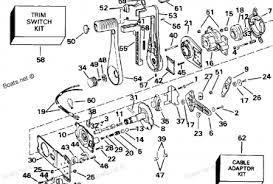 tracker boat wiring schematic wirdig boat switch wiring diagrams tracker wiring diagram and schematic