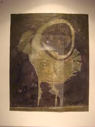 Дизайн одежды ФИЛИАЛ ФГБОУ ВПО МОСКОВСКИЙ ГОСУДАРСТВЕННЫЙ   1825 07409 07430 2253