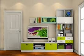 Page   Kitchen Table Bedroom Home Ideas And Home Design - Bedroom tv cabinets
