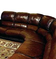 worn leather couch how to re leather couch fix leather couch leather couch scratch repair refinish