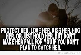 Best Relationship Quotes Interesting Best Relationship Quotes For Lovers HD