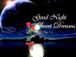 Sweet Dreams Movie Quotes Best of Good Night Sweet Dreams Whats App Video Message YouTube