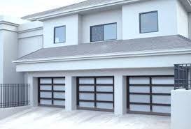 plano garage doorWHY YOU SHOULD CHOOSE PLANO GARAGE DOOR REPAIR SERVICES