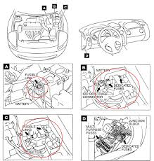 similiar 2003 mitsubishi eclipse engine diagram keywords 2000 mitsubishi eclipse engine diagram 2003 mitsubishi eclipse parts