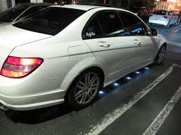exterior led lighting car. led puddle lights exterior led lighting car o
