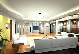 large room lighting. Family Room Lighting Fixtures Living Light Fixture Ideas Large Size Of For Ceiling . H