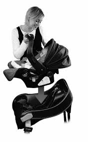 graco base for car seat junior baby at low s in