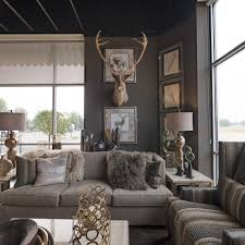 Furniture Stores Boise New Furniture Stores Boise