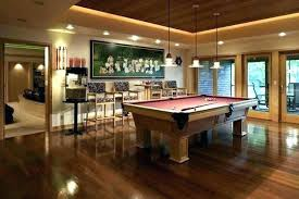 billiard room wall decor game room wall decor ideas game room wall decor pool room wall