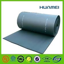 thick plastic sheets home depot cardboard e fascinating corrugated asphalt pot the house with windows and cardboard sheets home depot plastic