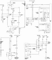 Nissan titan trailer wiring diagram awesome rv wiring harness