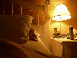 Bedside Catherine Flickr