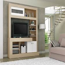 Small Picture Living room lcd tv wall unit design ideas Video and Photos