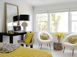Sitting Chairs For Bedroom Comfy Sitting Chairs For Bedroom Furniture Inspiration 7803