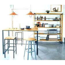 Ikea Bar Cuisine Viitinfo Ikea Bar Cuisine Table Haute Originale