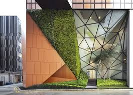 Small Picture 133 best Eco Outdoor Green Walls images on Pinterest Vertical