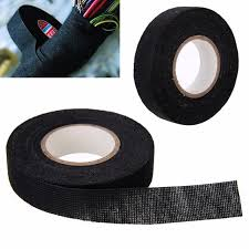 online shop 1pc wiring harness tape strong adhesive cloth fabric Wire Harness Assembly Boards at Strong Wire Harness
