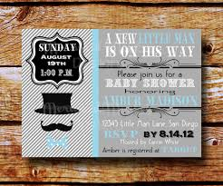 Bow Tie And Mustache Baby Shower U2013 Whisk U0026 ThreadBow Tie And Mustache Baby Shower