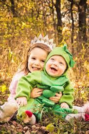 princess and the pea costume. Princess And The Pea Costume. Fine Costume Too Cute  For Halloween