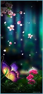 beautiful full screen nature wallpaper